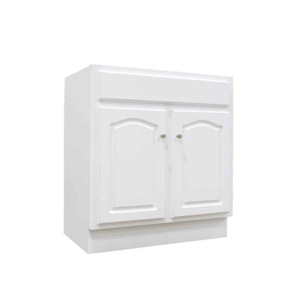 "Bathroom Vanity 30 X 21 bathroom vanity white 30"" x 21"" 
