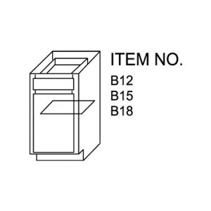 Kitchen Island No Assembly Required assembly required white kitchen cabinets. kitchen cabinets