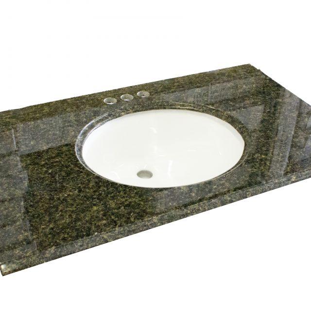 top inch vanity x bathroom life tops deinestadt