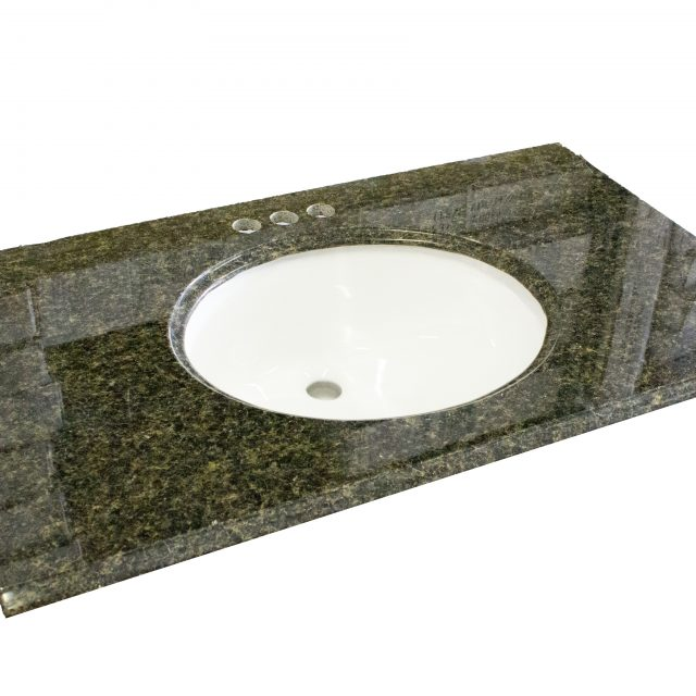 gorgeous carrara quartz undermount sink top vanity new single granite bathroom beautiful on vessel shop with tops marble x us arctic