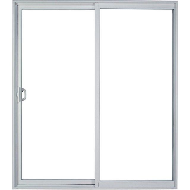 Sliding Glass Doors Archives Heebys Surplus Inc