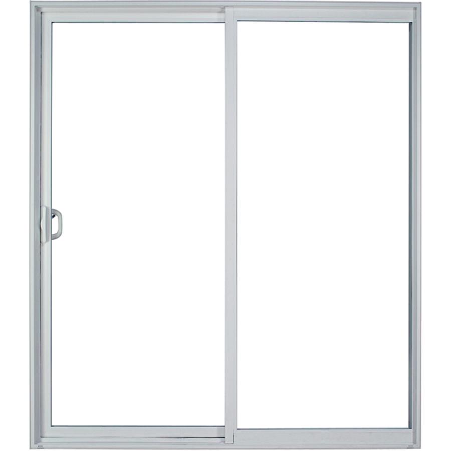 Sliding patio door 60 x 80 white heebys surplus inc sliding patio door 72 x 80 planetlyrics Choice Image