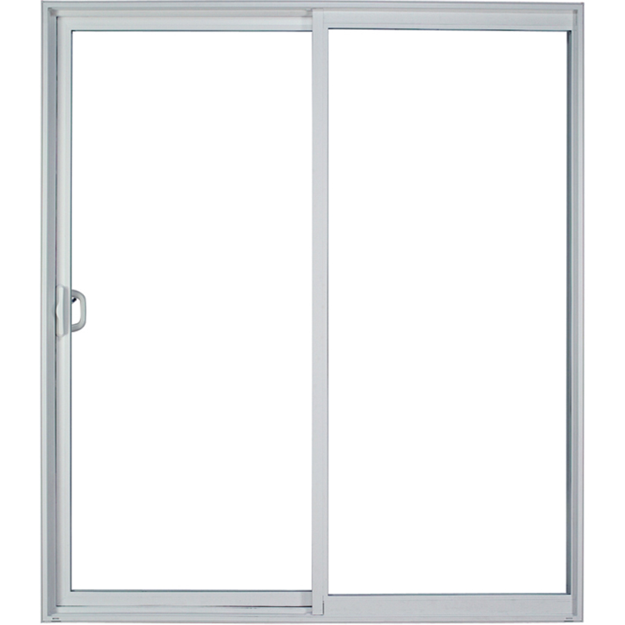 sliding patio door 60 - 60 Patio Door