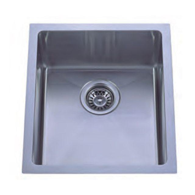 15 X 18 Bar Sink Undermount