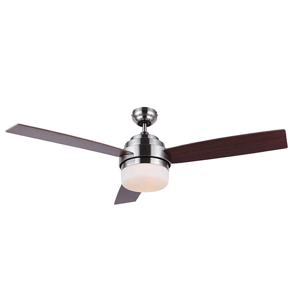 Canarm Carling 52 Quot Ceiling Fan With Light Heeby S