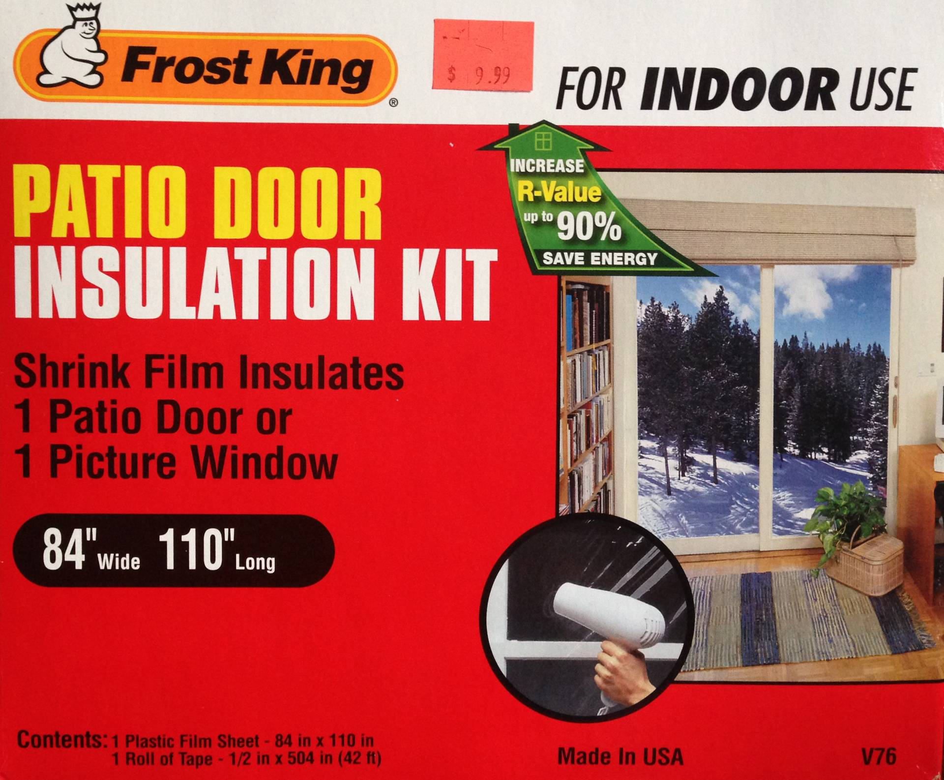 insulate patio doors door designs comwp