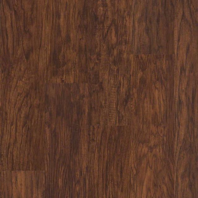 Vinyl Plank Flooring / Vinyl Sheets