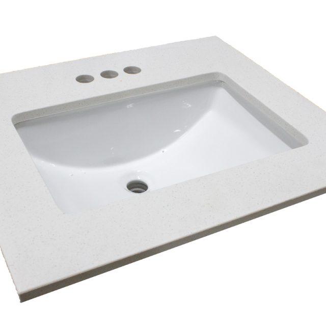 glass lineaaqua shop bathroom dora d top vanity x frosted pr