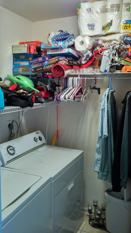 Deb S Laundry Room Heeby S Surplus Inc