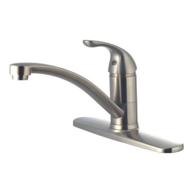 Faucets Archives | Heeby\'s Surplus Inc.