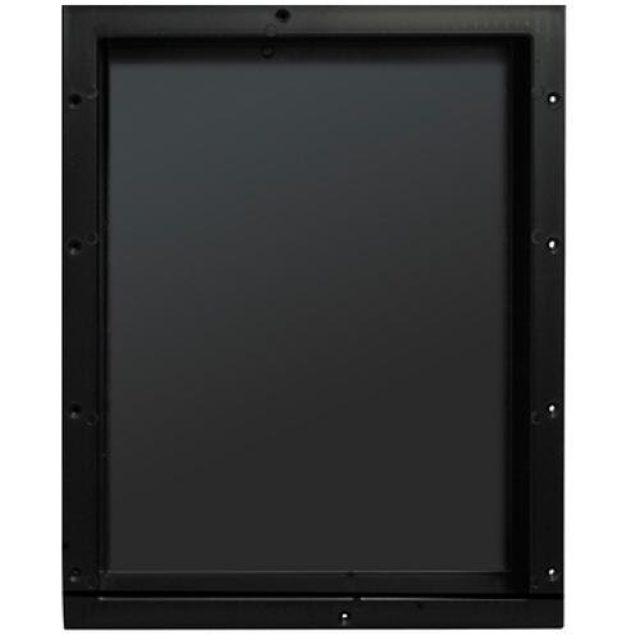 Shower Bases/Shower Shelves
