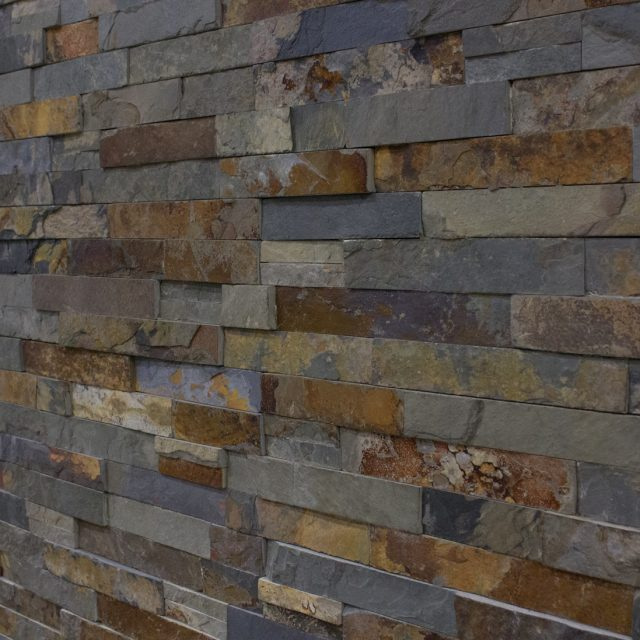 Wall Tile Backsplash/Shiplap
