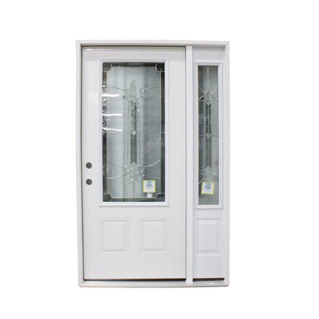Exterior Doors Archives Heebys Surplus Inc