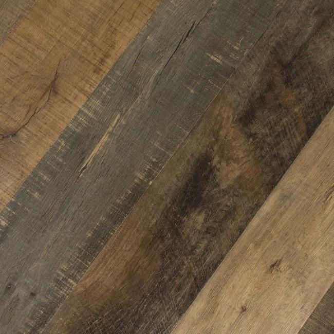 Flooring Tools Bristol: $1.89 Sq Ft Feather Step 12 Mm Glueless Laminate Bristol