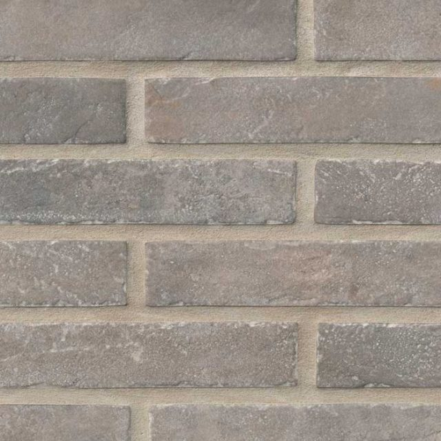 Brickstone Tile