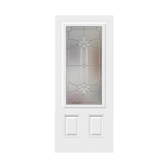 Independence Glass Doors