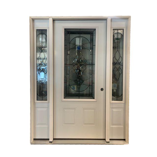 1x3x1 Door